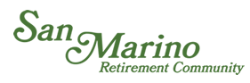 San Marino Retirement Community